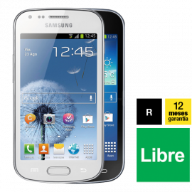 Samsung Galaxy Trend Plus S7580 Android R