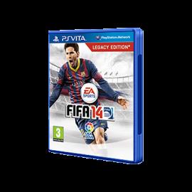 FIFA 14 PSV (SP)
