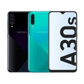 Samsung Galaxy A30S 4 RAM 64 GB Android B