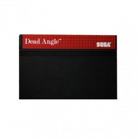 Dead Angle MS