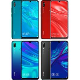 Huawei P Smart 2019 3 RAM 64GB Android N