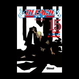 Manga Bleach 15