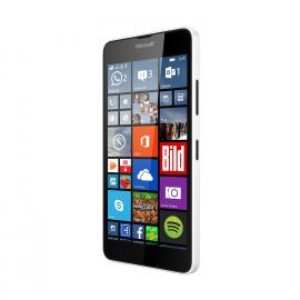 Microsoft Lumia 640 Windows Phone B