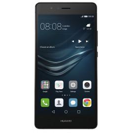 Huawei P9 Lite 2 RAM 16 GB Android B