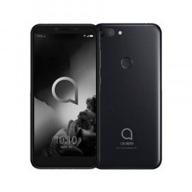 Alcatel 1S 5024D 4 RAM 64GB Negro