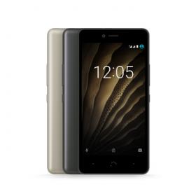 BQ Aquaris U 2 RAM 16 GB Android R