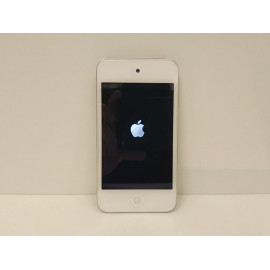Apple iPod Touch 8GB 4 Gen B