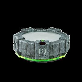 Skylanders Portal of Power Giants Wii