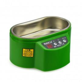 Cubeta de Ultrasonidos Baku 30W/ 50W BK-9050