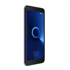 Alcatel 1 5033D 1 RAM 8GB DS Android Go Azul