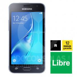 Samsung Galaxy J1 Android R