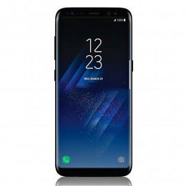 Samsung Galaxy S8 64GB Android B