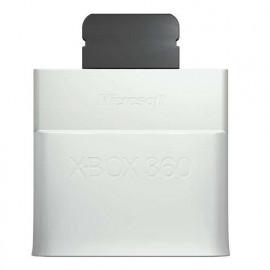 Memory Unit 64MB Xbox360