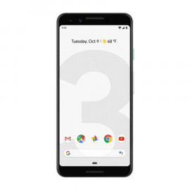 Google Pixel 3 4 RAM 64GB Android E
