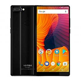 Vernee Mix 2 4 RAM 64GB Android B