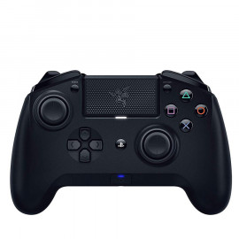 Mando Razer Raiju Tournament PS4