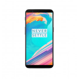 OnePlus 5T 8 RAM 128GB Android R