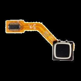 Trackpad Blackberry 9700