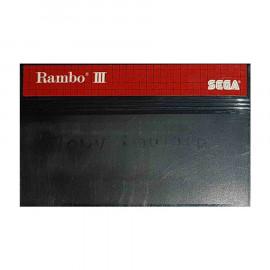 Rambo III MS