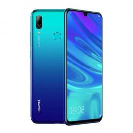 Huawei P Smart 2019 DS 3 RAM 64GB Azul