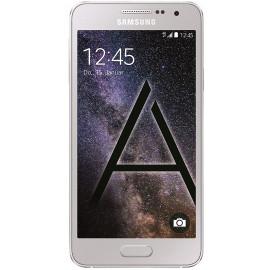 Samsung Galaxy A3 2015 SM-A300 16 GB Android R