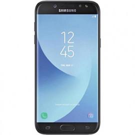 Samsung Galaxy J7 (2017) J730F/DS Android R