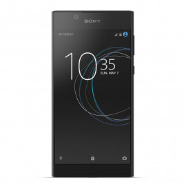Sony Xperia L1 Android B