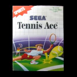 Tennis Ace MS A