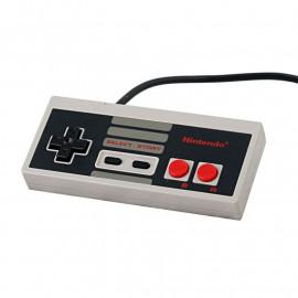 Mando Original NES Nintendo