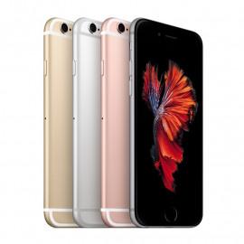 Apple iPhone 6 32GB E