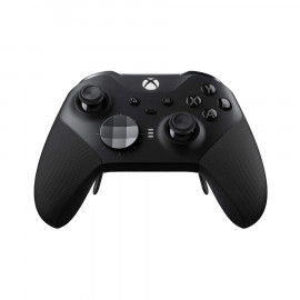 Mando Microsoft Wireless Xbox One Elite Series 2 Negro