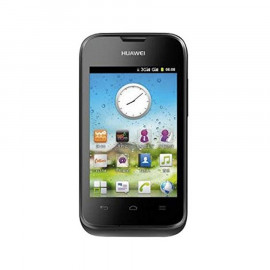 Huawei Ascend Y210 Android R