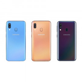 Samsung Galaxy A40 4 RAM 64 GB Android R