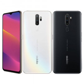 Oppo A5 2020 3 RAM 64GB Android N