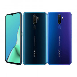 Oppo A9 2020 4 RAM 128GB Android N