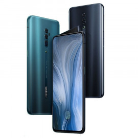 Oppo Reno 5G 8 RAM 256GB Android N