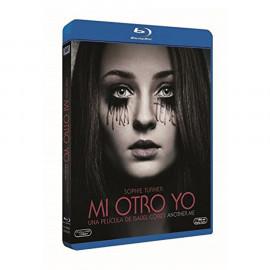 Mi Otro Yo BluRay (SP)