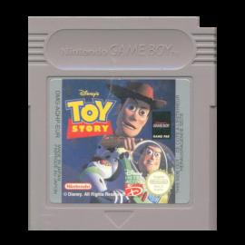 Toy Story GB