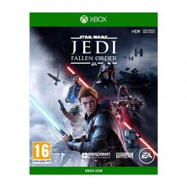 Star Wars Jedi Fallen Order Xbox One (SP)