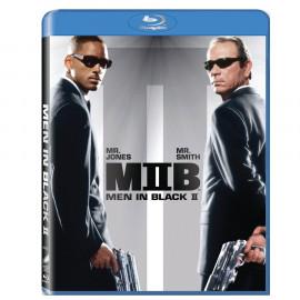 Men in Black 2 BluRay (SP)