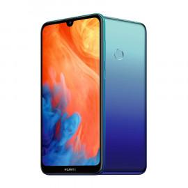 Huawei Y7 2019 DS 3 RAM 32GB Azul