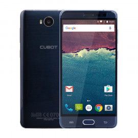 Cubot Cheetah 2 3 RAM 32GB Android B