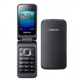 Samsung GT-C3520 R