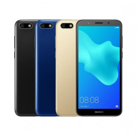Huawei Y5 2018 Android B