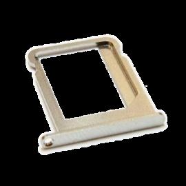 Bandeja Sim iPad