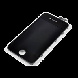 Display Completo iPhone 4S Negro