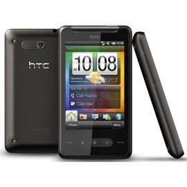HTC HD Mini R