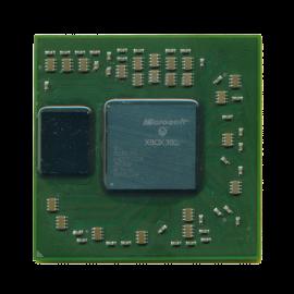 GPU X02056 Xbox360