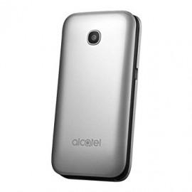Alcatel 2051X B