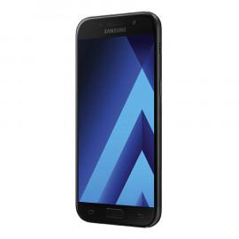 Samsung Galaxy A5 A520F 3 RAM 32 GB Android R